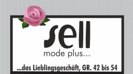 Sell Mode Plus